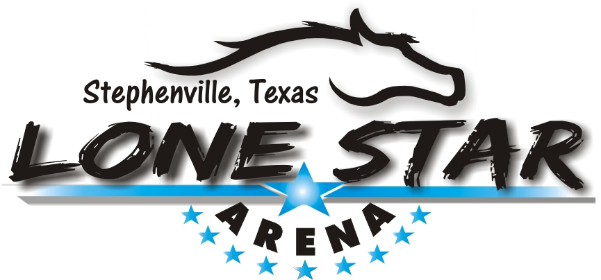 Lone Star Arena